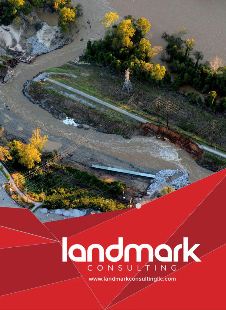 Landmark Guide