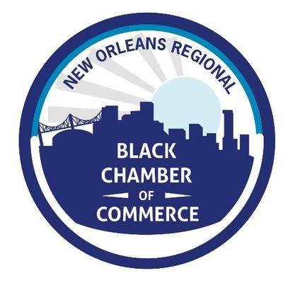New Orleans Regional