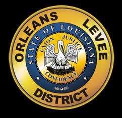 Orleans Levee District