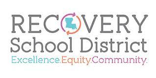 Recovery School
