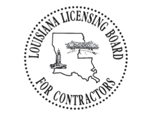 Louisiana Licensing Board