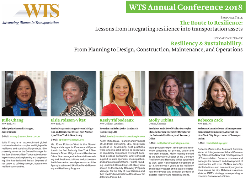 WTS-Annual-Conference-2018