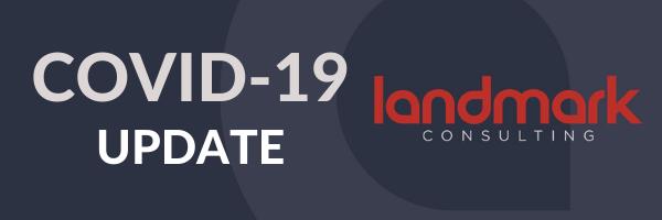 Landmark - Covid 19